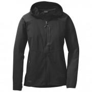 Női kabát Outdoors Research Ferrosi Hooded Jacket