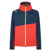Férfi kabát La Sportiva Zagros GTX JKT M