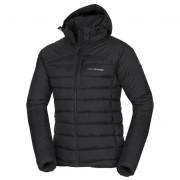 Férfi kabát Northfinder Vengdon