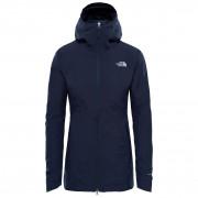 Női vízálló kabát The North Face Hikesteller Parka Shell Jacket