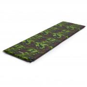 Önfelfújódó matrac Warg Olle 3,5 terepmintás