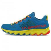 Pánské boty La Sportiva Helios III kék