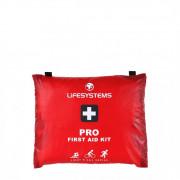Elsősegélykészlet Lifesystems Light and Dry Pro First Aid Kit