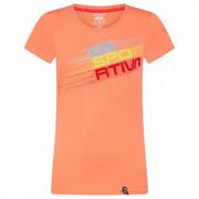 Női póló La Sportiva Stripe Evo T-Shirt W
