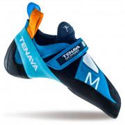 Mászócipő Tenaya Mastia kék