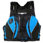 Mentőmellény Hiko Cinch Harness PFD kék