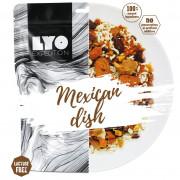 Lyo food Mexikói serpenyő 370 g