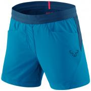 Női rövidnadrág Dynafit Transalper Hybrid W Shorts