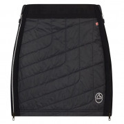 Téli szoknya La Sportiva Warm Up Primaloft Skirt W