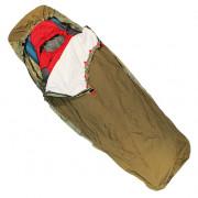 Bivakoló zsák Yate Bivak Bag