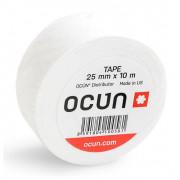 Kineziológiai tapasz Ocun Tape 25mm x 10m