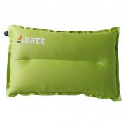 Önfelfújódó párna Yate  zöld