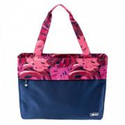 Taška Aquawave Tharis kék/rózsaszín