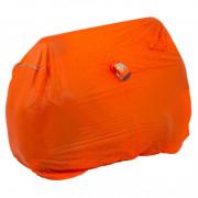 Menedék Lifesystems Ultralight Survival Shelter 2 narancs
