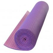 Jogamatrac Yate Yoga Mat kétrétegű