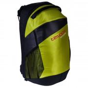 Kötélhátizsák Tendon Gear Bag 45 l