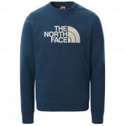 Férfi pulóver The North Face Drew Peak Crew Light