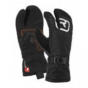 Kesztyű Ortovox Pro Lobster Glove
