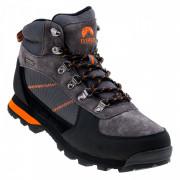Férficipő Elbrus Matio Mid WP