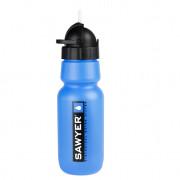 Vízszűrős kulacs  Sawyer Personal Water Bottle 1 l