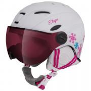 Gyerek sí bukósisak Etape Rider Pro