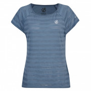 Női póló Dare 2b Efficiency Tee