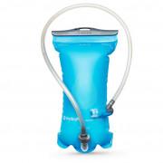Vizestömlő Hydrapak Velocity 1,5l kék Malibu
