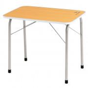 Asztal Easy Camp Caylar