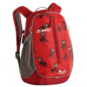 Gyerek hátizsák Boll Roo 12 l piros truered