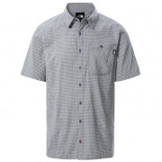 Férfi ing The North Face Hypress Shirt-Eu