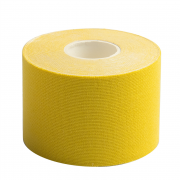 Kineziológiai tapasz Yate Kineziológiai tapasz sárga