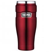 Vodot?sný termohrnek Thermos Style piros