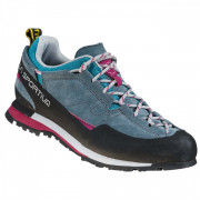Női cipő La Sportiva Boulder X