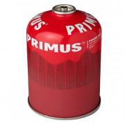 Gázpalack Primus Power Gas 450 g