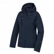 Női téli kabát Husky Gonzal L szürke