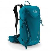 Női hátizsák Lowe Alpine Aeon ND 25 kék lagoon blue