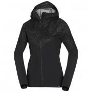 Női kabát Northfinder Gola