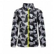 Gyerek kabát Mac in a Sac Edition 10k szürke