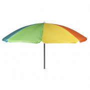 Slunečník Bo-Camp Nylon 160 cm multicolor