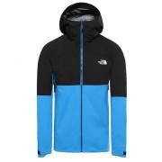Férfi kabát The North Face M Impendor Futurelight Jacket