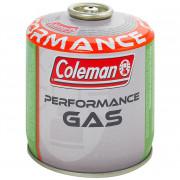Gázpalack Coleman C300 Performance