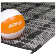 Sátorszőnyeg Vango Varkala/Somerby 360