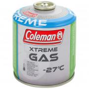 Gázpalack Coleman C300 Xtreme