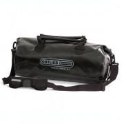 Utazótáska Ortlieb Rack-Pack 31L fekete