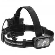 Fejlámpa Black Diamond Icon 700 Headlamp