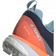 Női cipő Adidas Terrex Skychaser LT GTX W