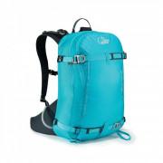 Női hátizsák Lowe Alpine Descent ND 23 világoskék
