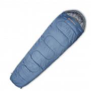 Hálózsák Alpine Pro Lebed kék