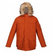 Férfi kabát Regatta Salinger II