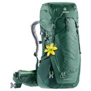 Női hátizsák Deuter Futura 24 SL zöld